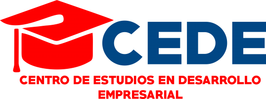 Plataforma Digital CEDE
